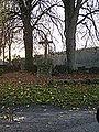 Ponches-Estruval, Somme, France (Estruval).JPG