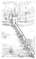 Pont.Saintes.png