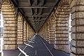 Pont de Bercy 2.jpg