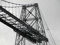 Pont transbordeur de Rochefort (6).JPG