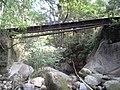 Ponte - panoramio (28).jpg