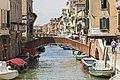 Ponte de l'Aseo (Venice).jpg