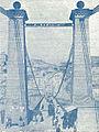 Ponte pênsil do Porto 01.jpg
