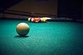Pool (8082710871).jpg