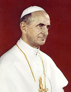 Pope Paul VI portrait.jpg