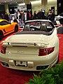 Porsche 911 Carerra Turbo (3280669598).jpg