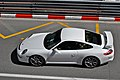 Porsche 911 GT3 (7214188666).jpg