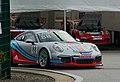 Porsche 991 at Circuit de Spa-Francorchamps.jpg