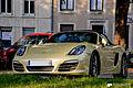 Porsche Boxster - Flickr - Alexandre Prévot (7).jpg