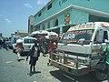 Port-au-Prince, Haiti - panoramio (21).jpg