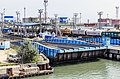Port Kavkaz Порт-Кавказ - panoramio (2).jpg