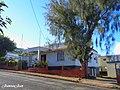 Port Vila - The Town Center - panoramio - Jean Van Jean (3).jpg