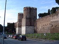 Porta Appia1.JPG