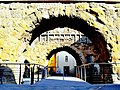 Porta Pretoria sca.jpg