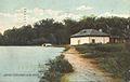 Portage Path Canoe Club (13904473057).jpg