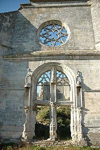 Portail de l'église d'Arthonnay.jpg