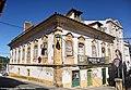 Portalegre - Portugal (47148239532).jpg