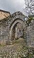 Porte Narbonnaise in Capdenac 01.jpg