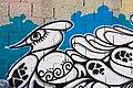 Porto 201108 119 (6281553638).jpg
