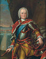 Porträt Ernst Ludwig von Hessen-Darmstadt.jpg