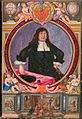 Porträtbuch Hansgericht Regensburg 096r.jpg