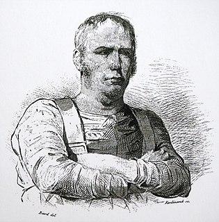 Ambroise Louis Garneray