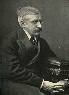 Arthur Arnold British Liberal politician and author
