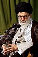 Portrait of Ayatollah Ali Khamenei022.jpg