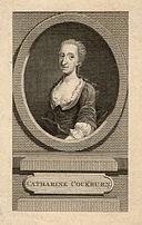 Portrait of Catharine Cockburn.jpg