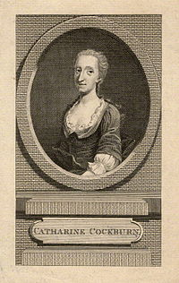 Portrait of Catharine Cockburn.jpg