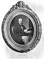 Portrait of Henry Mills Grace Wellcome L0001911.jpg