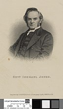Portrait of Revd. Ishmael Jones (4672932).jpg