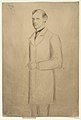 Portrait of Walter Dowsdeswell, Esq. MET DP843944.jpg