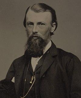 William John Wills Explorer of Australia