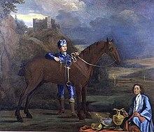 220px-Portrait_of_a_Racehorse_and_Jockey%2C_c.1690.jpg