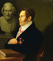 Portrait of nikolay gnedich.jpg
