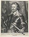 Portret van Frederik Hendrik, prins van Oranje, RP-P-OB-102.610.jpg