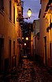 Portugal (10369101845).jpg