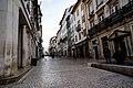 Portugal - DSC0482 (27792000489).jpg