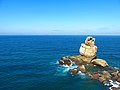 Portugal 2013 - Peniche - 08 (10892897185).jpg