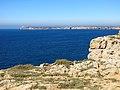 Portugal 2013 - Sagres - 18 (10894656945).jpg