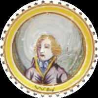 Possível imagem de Domingos Vandelli (Museu Nacional Machado de Castro).png
