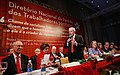 Posse da Presidenta do Partido dos Trabalhadores, Gleisi Hoffmann (35630671151).jpg