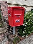 Post Modern Briefkasten.jpg