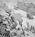 Post War Planning and Reconstruction in Britain- Repairing Bomb Damaged Housing D24218.jpg