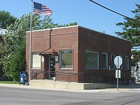 Post office in Lewistown, Ohio.jpg