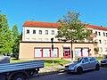 Postweg, Pirna 121950816.jpg