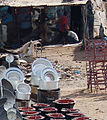 Pots and pans market kenya crop.jpg