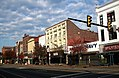 Pottstown PA HighStreet.jpg