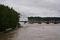 Povodně v Praze, 09.jpg